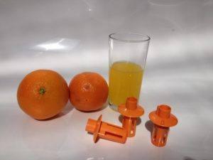 Juice Extractor Set - Lipp UK