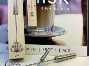 Multi Whisk