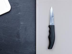Paring Knife from Lipp UK