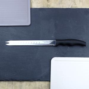 Forever Sharp Knife - Lipp UK