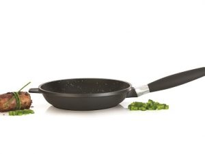 BergHOFF Eurocast - Frying Pan