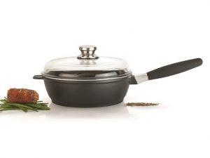 BergHOFF Eurocast - Saute Pan