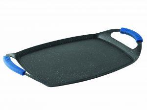 Flat Teppanyaki Plate