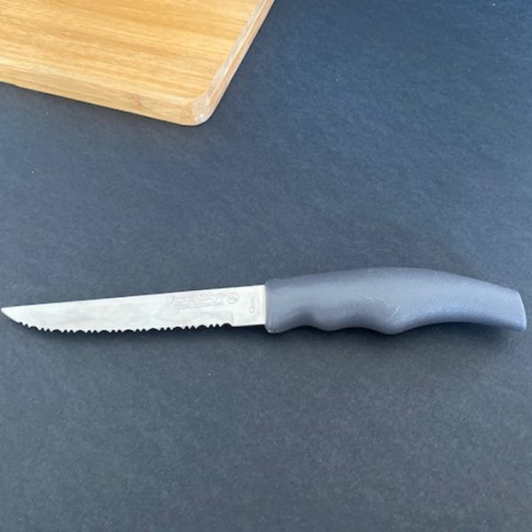 Forever Sharp Steak Knife